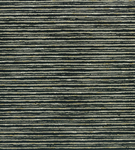 Ткань для штор F6692-02 Ormond Osborne & Little