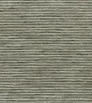 Ткань для штор F6692-03 Ormond Osborne & Little