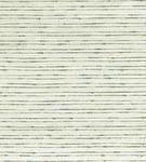 Ткань для штор F6692-04 Ormond Osborne & Little