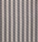 Ткань для штор F6693-01 Ormond Osborne & Little