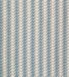Ткань для штор F6693-02 Ormond Osborne & Little