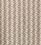 Ткань для штор F6693-03 Ormond Osborne & Little