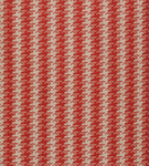 Ткань для штор F6693-04 Ormond Osborne & Little