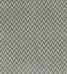 Ткань для штор F6694-01 Ormond Osborne & Little