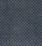 Ткань для штор F6694-02 Ormond Osborne & Little