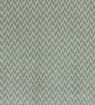 Ткань для штор F6694-03 Ormond Osborne & Little