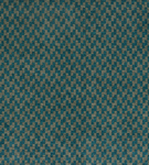 Ткань для штор F6694-04 Ormond Osborne & Little