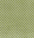 Ткань для штор F6694-05 Ormond Osborne & Little