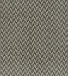 Ткань для штор F6694-06 Ormond Osborne & Little