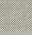 Ткань для штор F6694-07 Ormond Osborne & Little