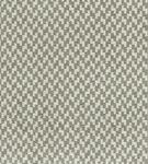 Ткань для штор F6694-08 Ormond Osborne & Little