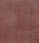 Ткань для штор F6694-09 Ormond Osborne & Little