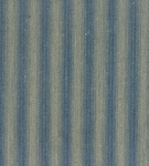Ткань для штор F6695-01 Ormond Osborne & Little