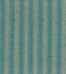 Ткань для штор F6695-02 Ormond Osborne & Little