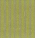 Ткань для штор F6695-03 Ormond Osborne & Little