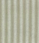 Ткань для штор F6695-04 Ormond Osborne & Little