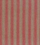 Ткань для штор F6695-05 Ormond Osborne & Little