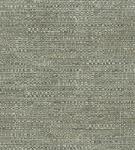 Ткань для штор F6696-01 Ormond Osborne & Little