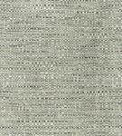 Ткань для штор F6696-02 Ormond Osborne & Little