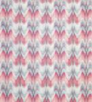 Ткань для штор F6747-02 Pasha Osborne & Little