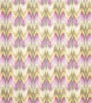 Ткань для штор F6747-03 Pasha Osborne & Little