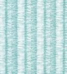 Ткань для штор F6745-01 Pasha Osborne & Little
