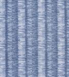 Ткань для штор F6745-02 Pasha Osborne & Little