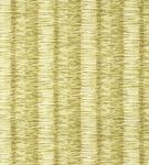 Ткань для штор F6745-04 Pasha Osborne & Little
