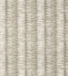 Ткань для штор F6745-05 Pasha Osborne & Little