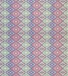 Ткань для штор F6741-01 Pasha Osborne & Little