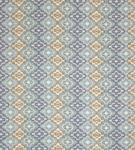 Ткань для штор F6741-02 Pasha Osborne & Little