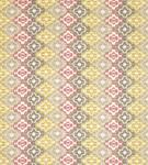 Ткань для штор F6741-03 Pasha Osborne & Little