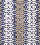 Ткань для штор F6746-02 Pasha Osborne & Little