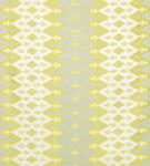Ткань для штор F6746-03 Pasha Osborne & Little