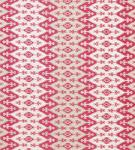 Ткань для штор F6746-04 Pasha Osborne & Little