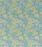 Ткань для штор F6740-02 Pasha Osborne & Little