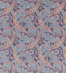 Ткань для штор F6740-03 Pasha Osborne & Little