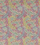 Ткань для штор F6740-04 Pasha Osborne & Little