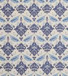 Ткань для штор F6744-02 Pasha Osborne & Little