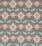 Ткань для штор F6744-03 Pasha Osborne & Little