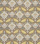 Ткань для штор F6744-05 Pasha Osborne & Little