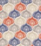Ткань для штор F6748-02 Pasha Osborne & Little