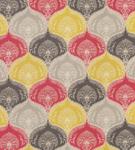 Ткань для штор F6748-04 Pasha Osborne & Little