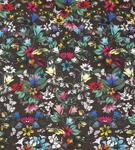 Ткань для штор F6743-02 Pasha Osborne & Little