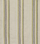 Ткань для штор F6441-01 Persian Garden Osborne & Little