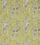 Ткань для штор F6442-01 Persian Garden Osborne & Little