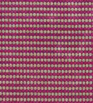 Ткань для штор F6400-01 Rondelle Osborne & Little