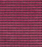 Ткань для штор F6400-02 Rondelle Osborne & Little
