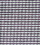 Ткань для штор F6400-04 Rondelle Osborne & Little