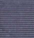 Ткань для штор F6400-05 Rondelle Osborne & Little